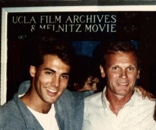 Tom+Tab-MelnitzMovies-UCLA