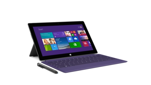 SurfacePro2_Web01a