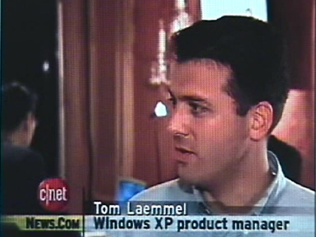 2001-CNET_XP3