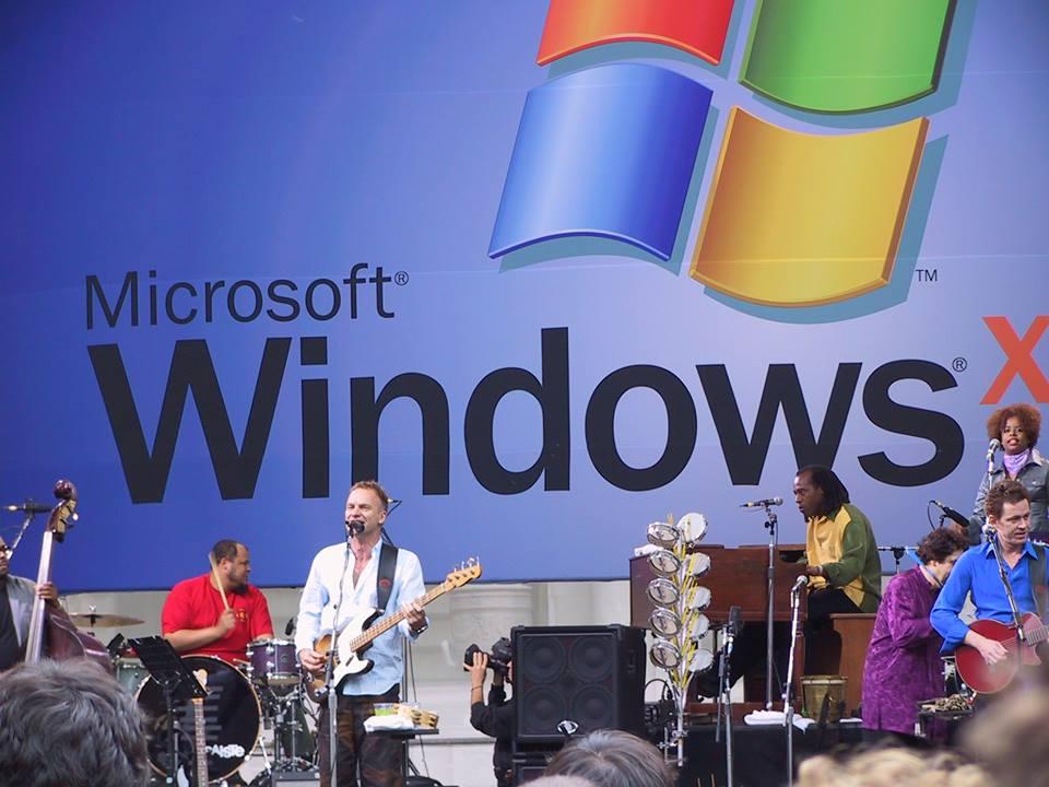 Windows XP-11