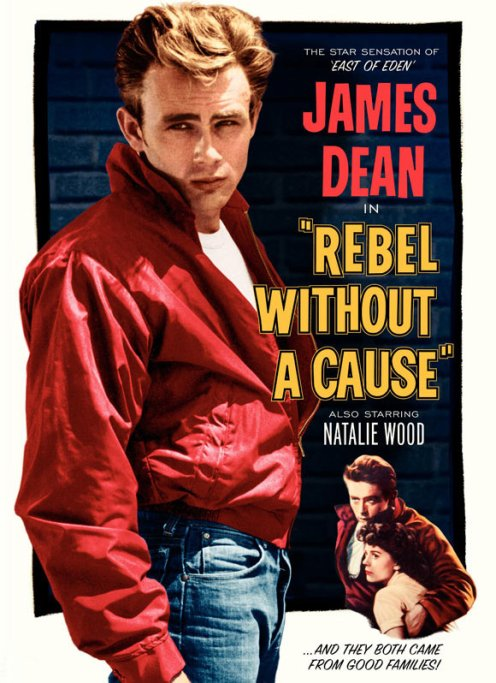 1-Rebel-Without-A-Cause-Poster